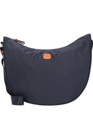 Bric's Schoudertas 'X-Bag