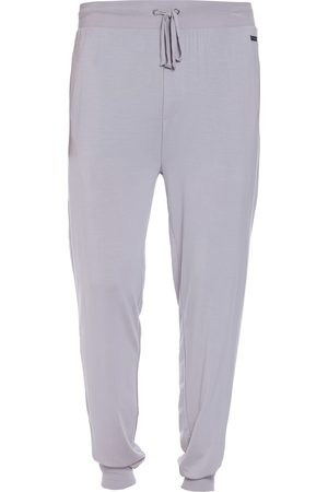 Ted Baker Broek ' Sweat Pant