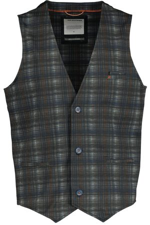 No Excess Gilet - Modern Fit