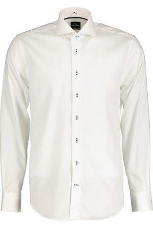 Jac Hensen Overhemd - Extra Lang