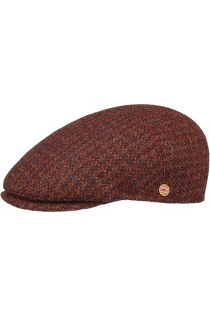Mayser Sidney Harris Tweed by