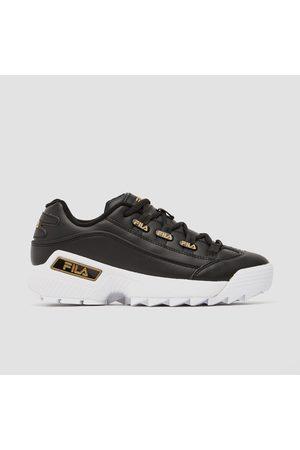 Fila Dames Sneakers - Hometown sneakers dames