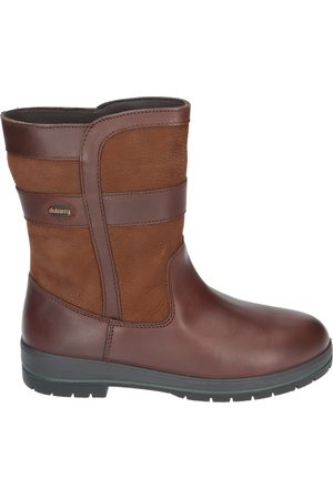 dubarry Roscommon Women Walnut