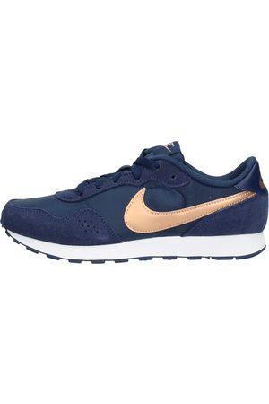 Nike Meisjes Lage schoenen - Md Valiant