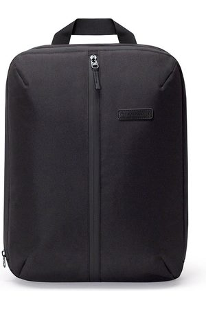Ucon Schooltas Janne Stealth Backpack 15 Inch
