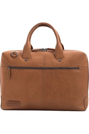 Plevier Laptop- & Businesstassen - Laptoptas Flint 15.6 Inch