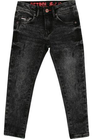 Petrol Industries Jeans B-3000-DNM004