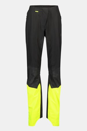 AGU Dames Regenkleding - Tech Commuter Hi-Vis & Reflection Regenbroek Dames