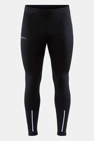 Craft Heren Leggings & Treggings - ADV Essence Warm Legging