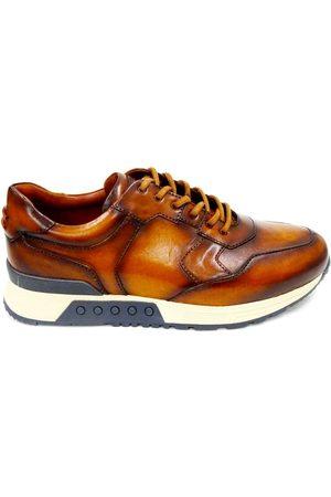 Greve Heren Sneakers - 4289