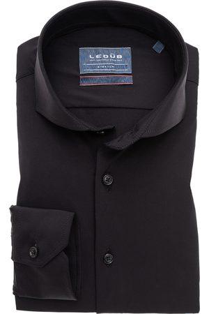 Ledub Heren Shirts - 3043S/3/147/186/284/ SF 5