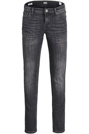 Jack & Jones Jongens Glenn Original Slim Fit Jeans Heren