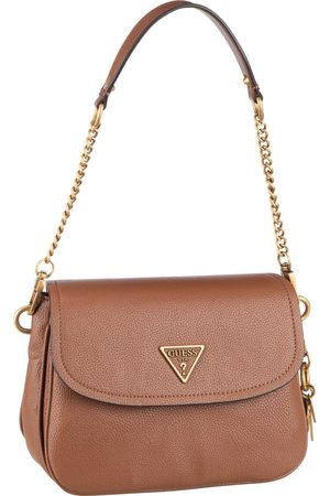 Guess Dames Schoudertassen - Schoudertas 'Destiny Shoulder Bag