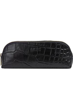 O My Bag Etuis Pencil Case Large Croco