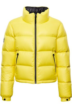 Superdry Winterjas 'Alpine