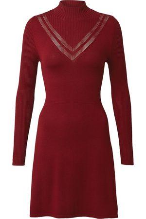 ONLY Dames Gebreide jurken - Gebreide jurk