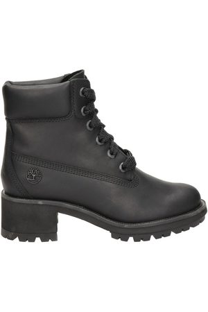 Timberland Kingsley veterboots