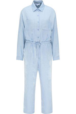 usha BLUE LABEL Dames Jumpsuits - Jumpsuit