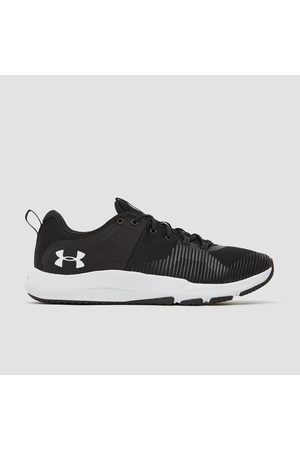 Under Armour Heren Schoenen - Charged engage sportschoenen heren