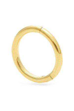 Maria Tash Dames Oorbellen - Yellow-gold Single Earring - Womens - Yellow Gold