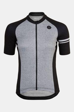 AGU Shirt KM Dames /