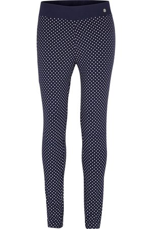 TOM TAILOR Dames Leggings & Treggings - Leggings