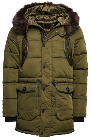 Superdry Winterparka 'Chinook