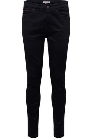 Tommy Hilfiger Heren Skinny - Jeans 'AUSTIN
