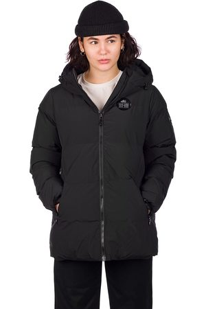 Rip Curl Dames Puffer jackets - Anti-Series Search Puffer Jacket