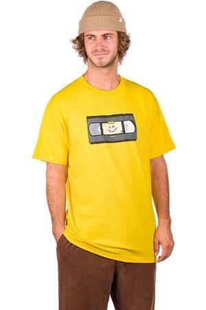 Salem7 Heren Korte mouw - VHS T-Shirt