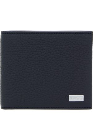 HUGO BOSS Portefeuille