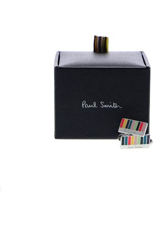 Paul Smith Heren Manchetknopen - Manchetknopen Multi