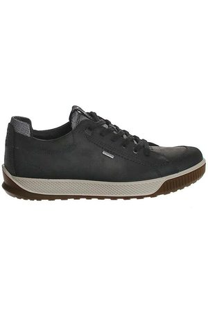 Ecco Heren Veterschoenen - 501824