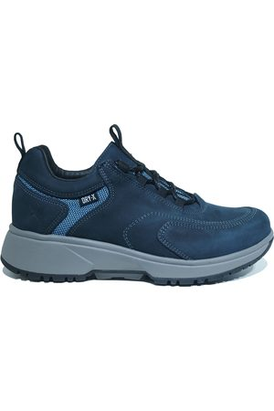 Xsensible Dames Sneakers - 40203.1