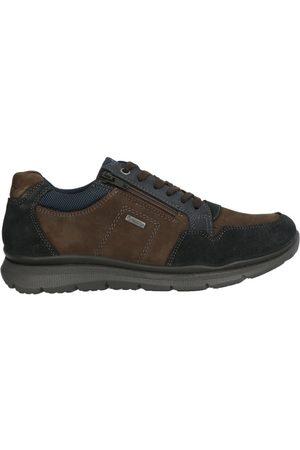 ARA Heren Sneakers - 11-24607