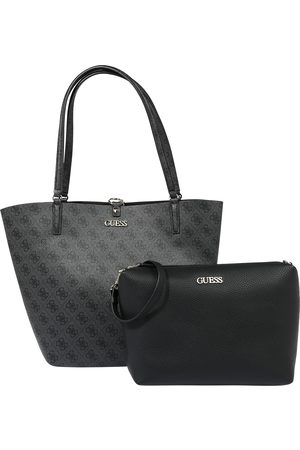 Guess Shopper 'ALBY