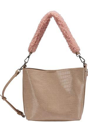 myMo Dames Handtassen - Handtas