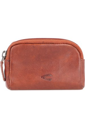 Camel Active Heren Portemonnees - Etui