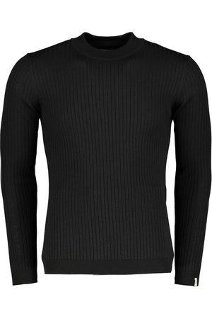 Hensen Pullover - Slim Fit