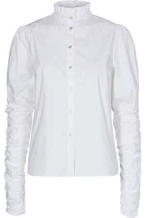 Co`Couture Dames Blouses - Blouse 95420