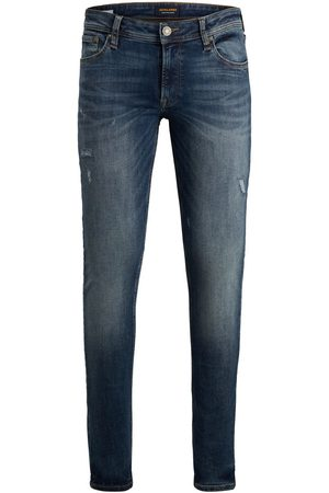 Jack & Jones Tom Original Agi 035 Skinny Jeans Heren