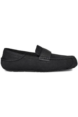 UGG Corwin Loafer in Black, maat 7