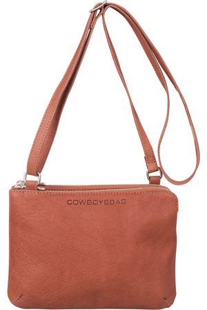 Cowboysbag Crossbodytas Bag Adabelle