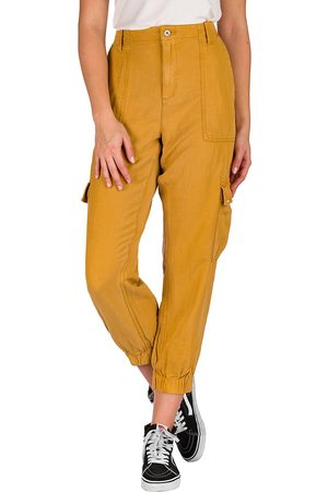 Rip Curl Dames Chino's - Tropic Sol Utility Pants