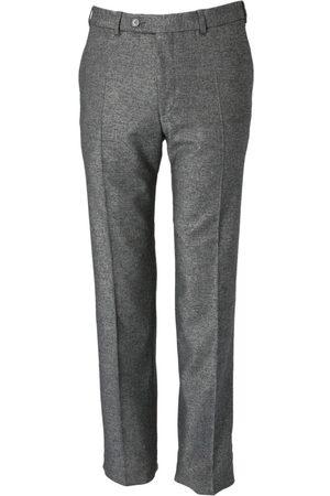 Digel Heren Pantalons - Pantalon 12002621110661