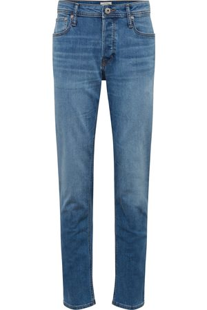 Jack & Jones Jeans 'JJITIM JJORIGINAL AM 815