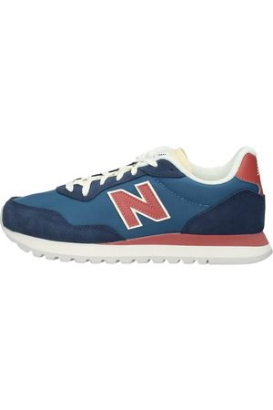 New Balance Heren Lage schoenen - Men's 527