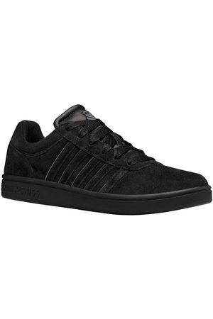 K-Swiss Heren Sneakers - Court Cheswick Men