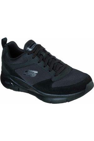 Skechers Heren Sneakers - 232101