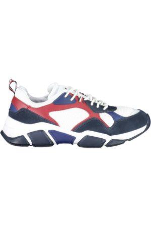 Tommy Hilfiger 111655 schoenen